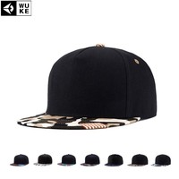 Hiphop Galaxy BBoy Snapback Cap, Men'S Designer Baseball Hats ,Embroidery Logo Nation Letter Hat In Black , Fashion Skilla!
