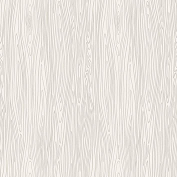 Faux Woodgrain Removable Wallpaper Decal