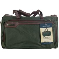 Protege Field Collection 18 Inch Boarding Tote