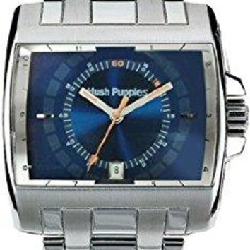 HUSH PUPPIES MEN'S WATCH HP.3259M.1503