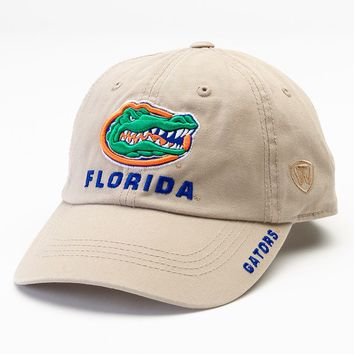 Top of the World Florida Gators Undefeated Adjustable Cap - Adult, Size: One
