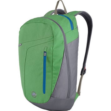 Mammut Neon Element 22 Backpack - 1342cu