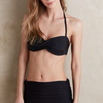 by Swim by Anthropologie