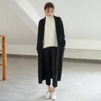 black wool coat,black coat,wool coat,wool jacket,winter coat,oversized coat,winter coat women,winter jacket,minimalist coat,fashion.--E0834