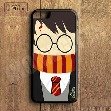 Harry Potter Plastic Case iPhone 6S 6 Plus 5 5S SE 5C 4 4S Case Ipod Touch 6 5 4 Case iPhone X 8 8 Plus