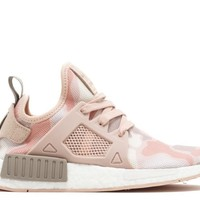"NMD XR1 W ""DUCK CAMO PACK"""