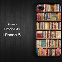 Case iPhone 4 Case iPhone 4s Case iPhone 5 Case idea by 3rdCase