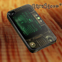 samsung galaxy s3 i9300,samsung galaxy s4 i9500,iphone 4/4s,iphone 5/5s/5c,case,phone,personalized iphone,cellphone-0811-4A