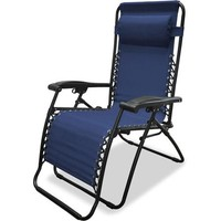 Caravan Global Sports Oversized Zero Gravity Chair - Walmart.com