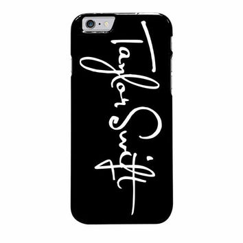 taylor swift font 1 iphone 6 plus 6s plus 4 4s 5 5s 5c cases