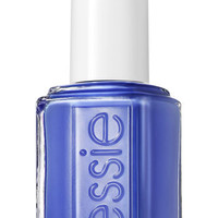 Essie Winter Collection Nail Polish | Nordstrom