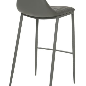 Impacterra Grand Plaza Stool 30 Bar Height