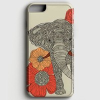 The Elephant iPhone 8 Case | casescraft