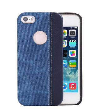 #Leather Phone Cases for iPhone Models