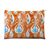 Hippies Pouch