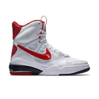 Nike Air Ascension Force High Women's Shoe