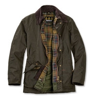 Barbour® Ashby Jacket