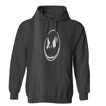 Nightmare Before Christmas Hoodie for Mens Hoodie and Womens Hoodie