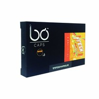 Bo Fresh Mango E-Liquid Caps (pack of 3)