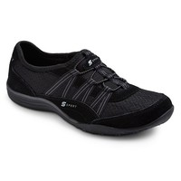 Women's S Sport Designed by Skechers™ - Relax'd Performance Athletic Shoes - Black