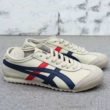 ASICS GEL LYTE Onitsuka Tiger Women Men Running Sport Casual Shoes Sneakers G-A0-HXYDXPF-2