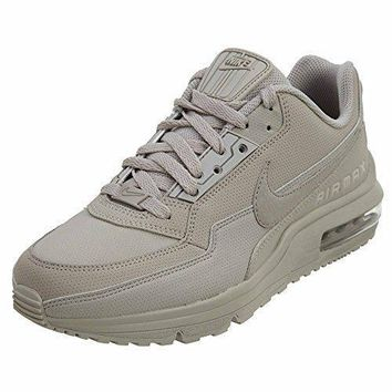 Nike Men's Air Max LTD 3 Running Shoe nike air max