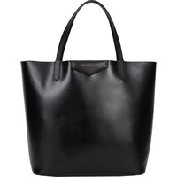 Antigona Shopper Tote
