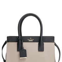 kate spade new york 'cameron street -small candace' satchel | Nordstrom