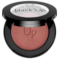 Blush - Black Up | Sephora
