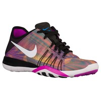 Nike Free TR 6 - Women's at Lady Foot Locker