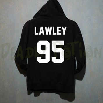 Kian Lawley Shirt Hoodie Sweatshirt Shirt Sweater T Shirt Unisex - Size S M L XL