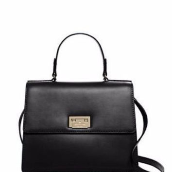 Kate Spade New York Doris Harwood Place Satchel