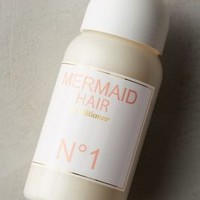 Mermaid Conditioner in N°1 Size: One Size Bath & Body
