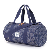 Herschel Supply Co.: Sutton Mid Duffle Bag - Kingston