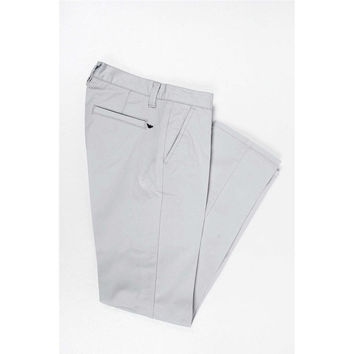 Grey 9A - 9 Years Armani Junior boys pants C4P14 RA EB