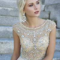 Jovani dress 88174 - Jovani Prom dresses - Prom dresses 2014 - netfashionavenue