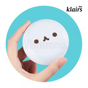 KLAIRS | Mochi BB Cushion