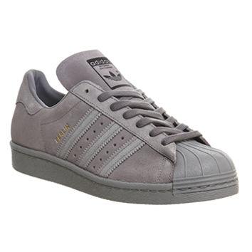 office adidas superstar rose gold