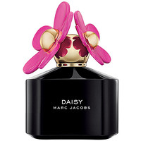 Marc Jacobs Fragrance Daisy Hot Pink Edition (1.7 oz)