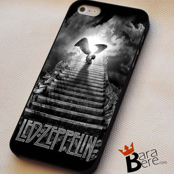 Led Zeppelin iPhone 4s iphone 5 iphone 5s iphone 6 case, Samsung s3 samsung s4 samsung s5 note 3 note 4 case, iPod 4 5 Case