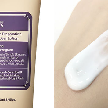 KLAIRS | Supple Preparation All-Over Lotion