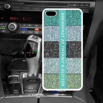 Popular items for tiffany blue paper For iphone case 5/5s/5C case, iphone 4/4s, samsung Galaxy s3/s4/s5, Galaxy note, ipod case