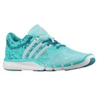 adidas adiPure 360.2 Celebration - Women's at Lady Foot Locker