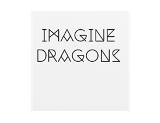 Imagine Dragons Phone Case