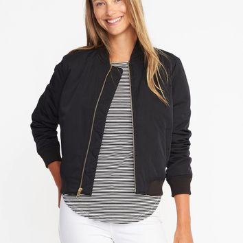 Bomber Jacket for Women | Old Navy