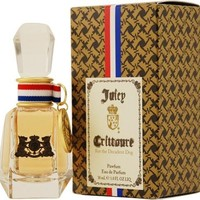 Juicy Crittoure by Juicy Couture. Pawfum Eau De Parfum Spray 1-Ounce For Dogs