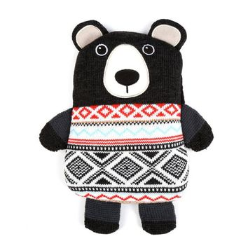 Buy Aroma® Hot/Cold Therapy Bear Cozy Critter Cuddle Hotties from Bed Bath & Beyond