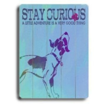 One Kings Lane - ArteHouse - Stay Curious