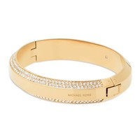 Michael Kors Pavé Bangle | Bloomingdales's