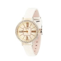 Classic Look Watch